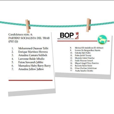 PxC Perro Pipí-can en Lista Salt